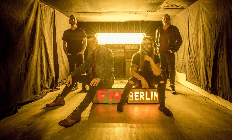 star fm club berlin fotos